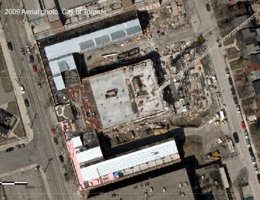 city-of-toronto-2009-aerial