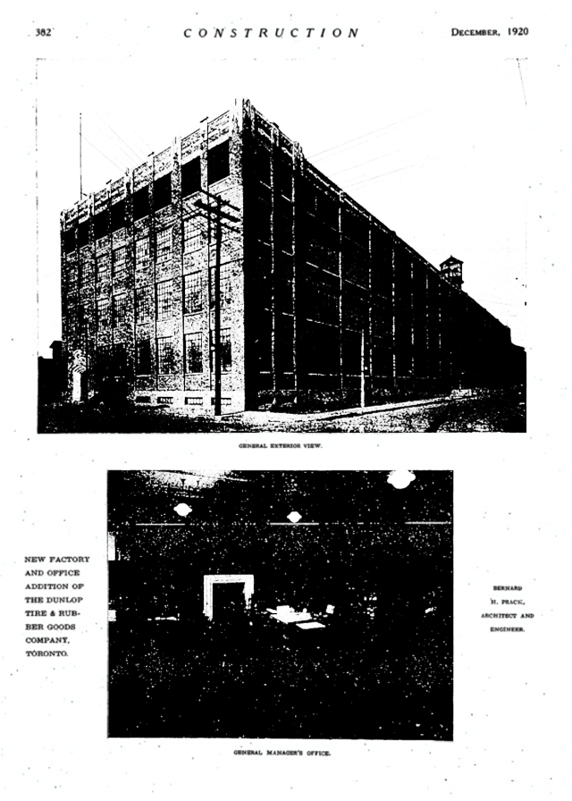 construction-vol-13-no-12-dec-1920-382