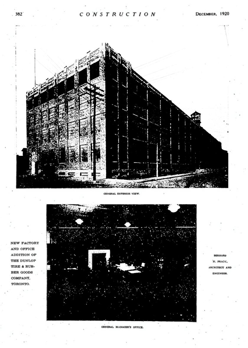construction-vol-13-no-12-dec-1920-382