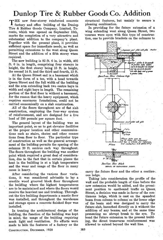construction-vol-13-no-12-dec-1920-383