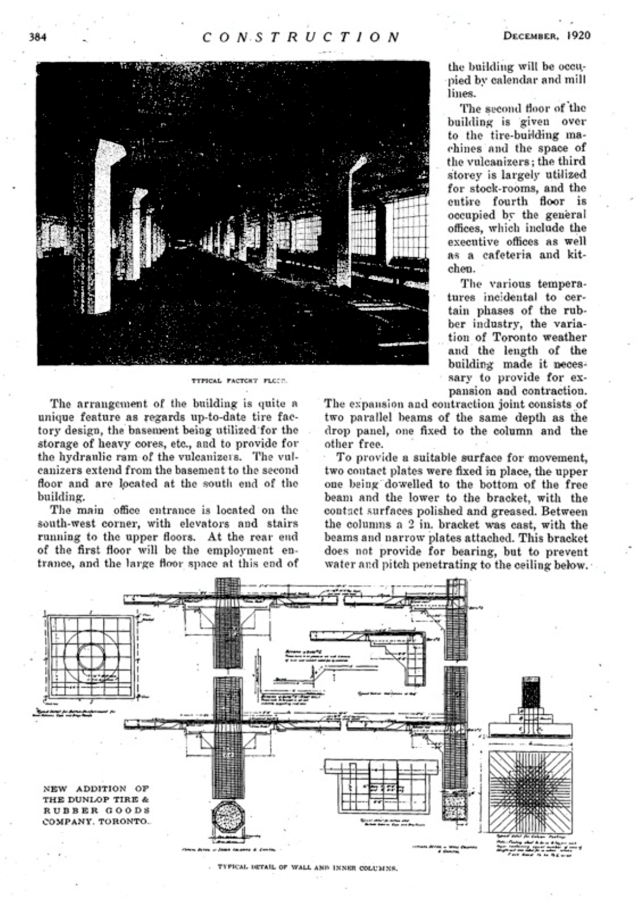 construction-vol-13-no-12-dec-1920-384