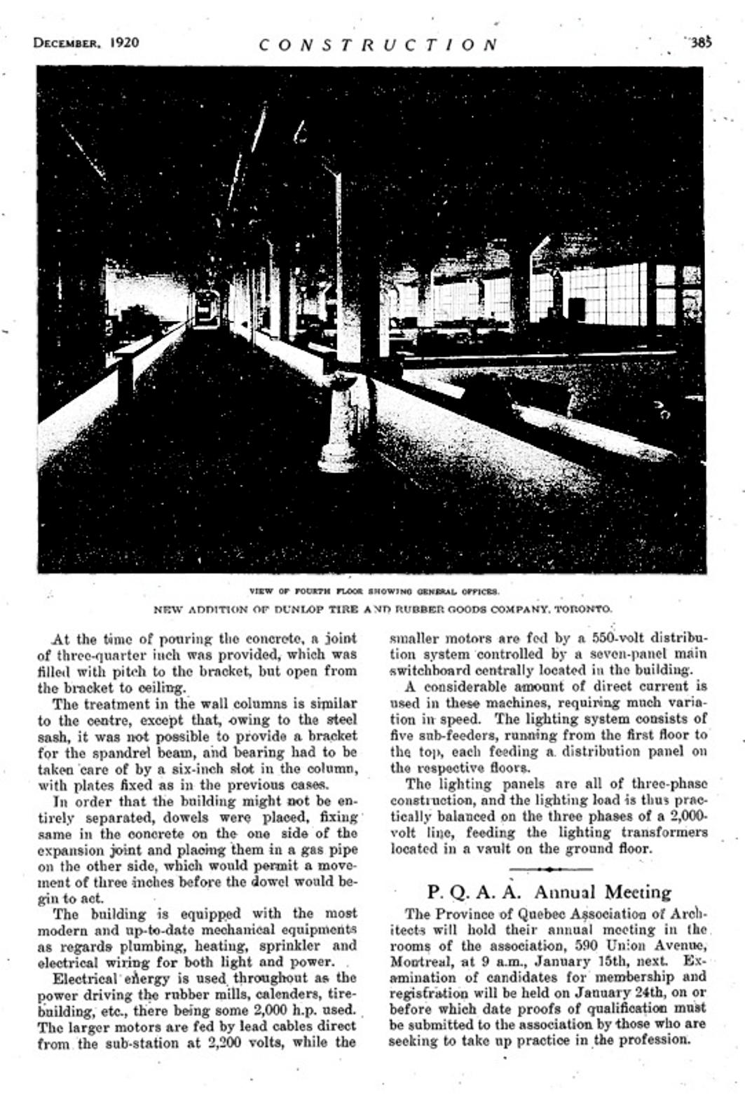 construction-vol-13-no-12-dec-1920-385