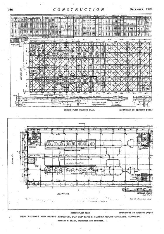construction-vol-13-no-12-dec-1920-386