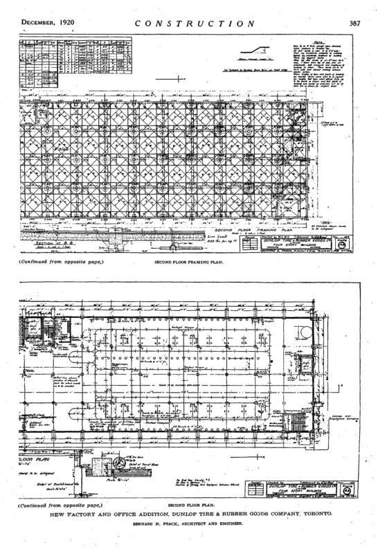 construction-vol-13-no-12-dec-1920-387