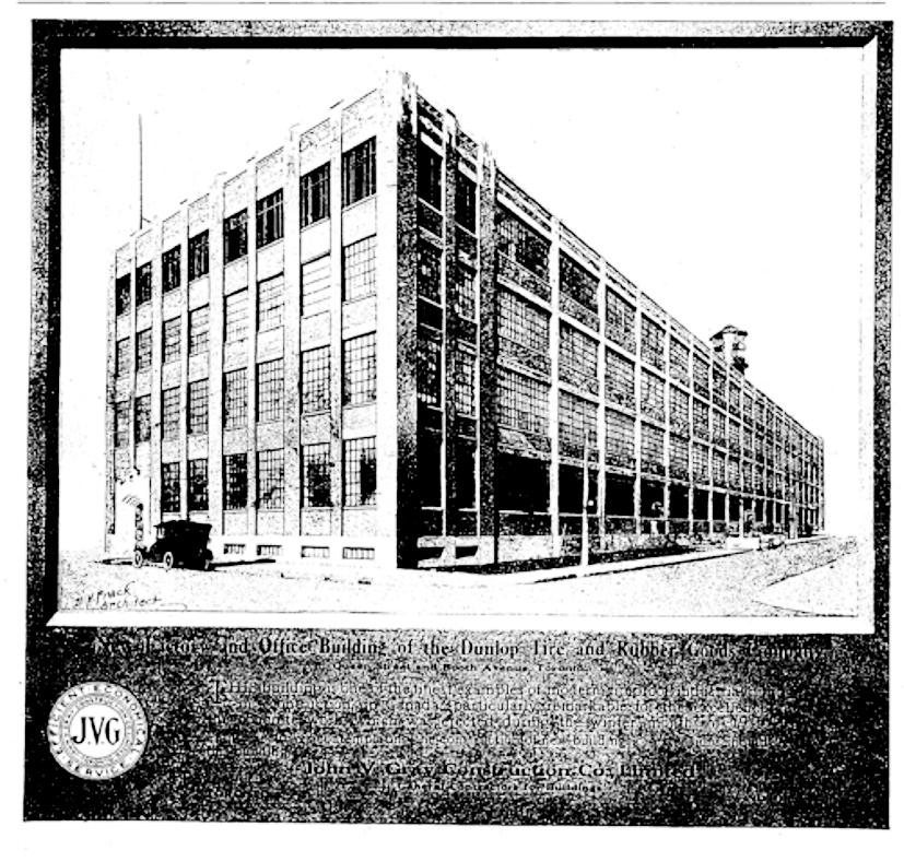 construction-vol-13-no-12-dec-1920-406