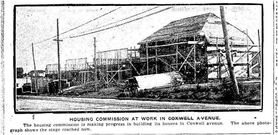 coxwell-thc-in-process