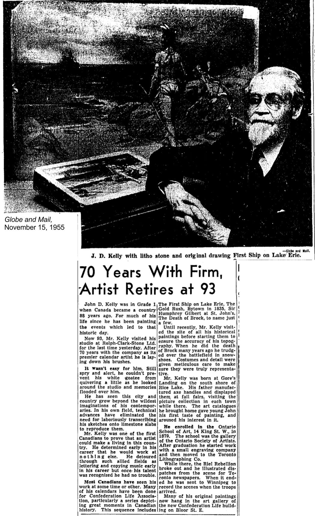 globe-and-mail-november-15-1955-j-d-kelly
