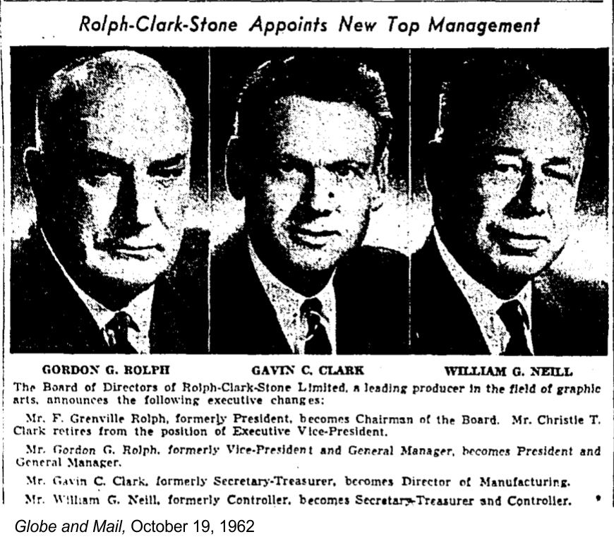 globe-and-mail-october-19-1962-mgt-family-business