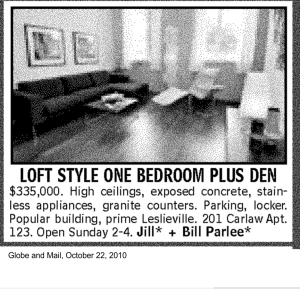globe-and-mail-october-22-2010