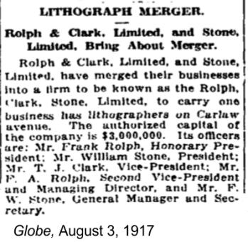 globe-august-3-1917-merger