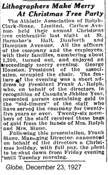globe-december-23-1927