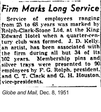globe-december-8-1951-long-service