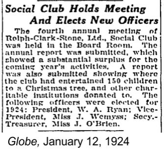 globe-january-12-1924-social-club