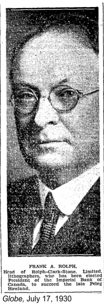 globe-july-17-1930