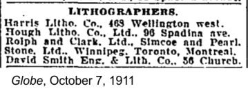 globe-october-7-1911
