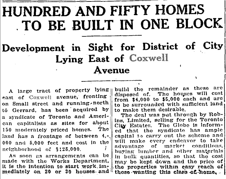 housing-cox-globe-june-23-1921