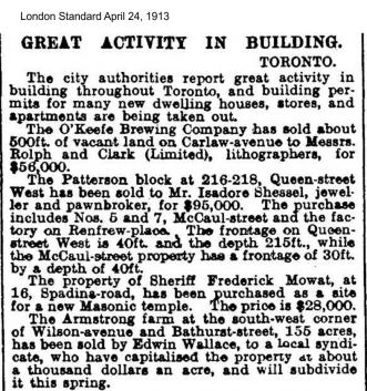 london-standard-april-24-1913