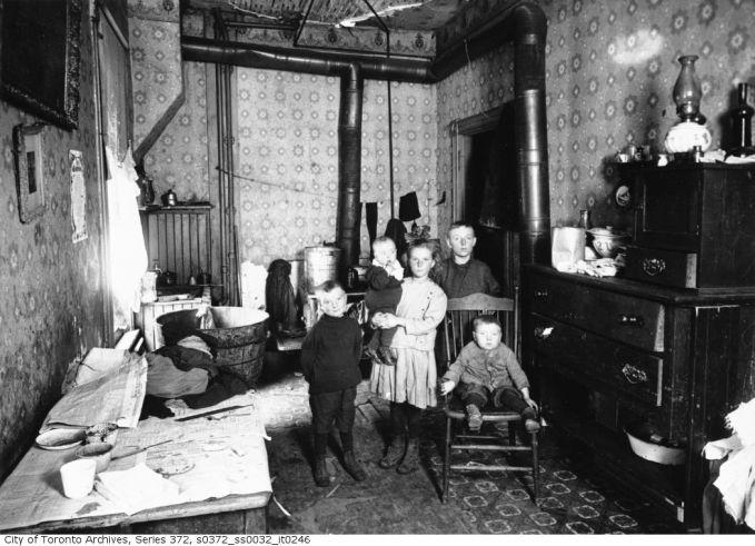 october-30-1913