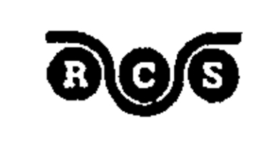 rolph-clark-stone-logo