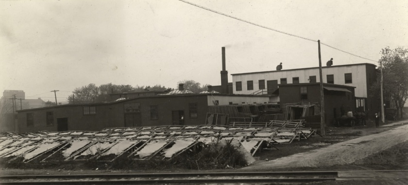 tannery-ashbridges-bay-1926-toronto-public-library