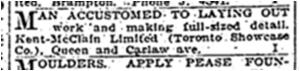 toronto-star-february-6-1918