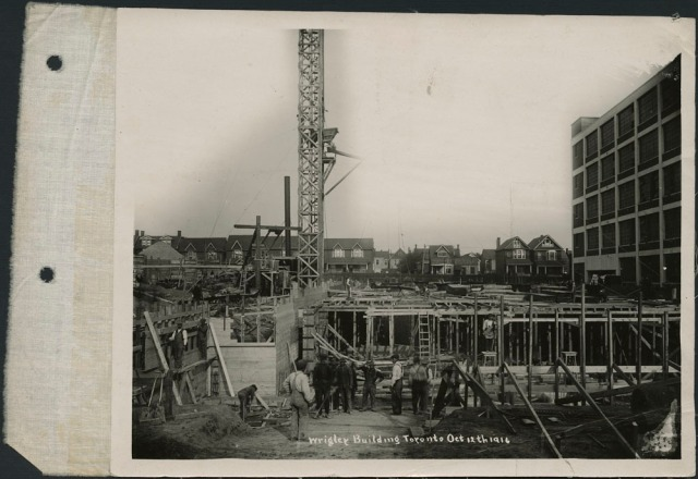1-north-wrigley-building-oct-12-1916-library-and-archives-canada