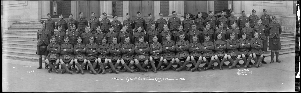 134th-fourth-platoon-library-and-archives-canada