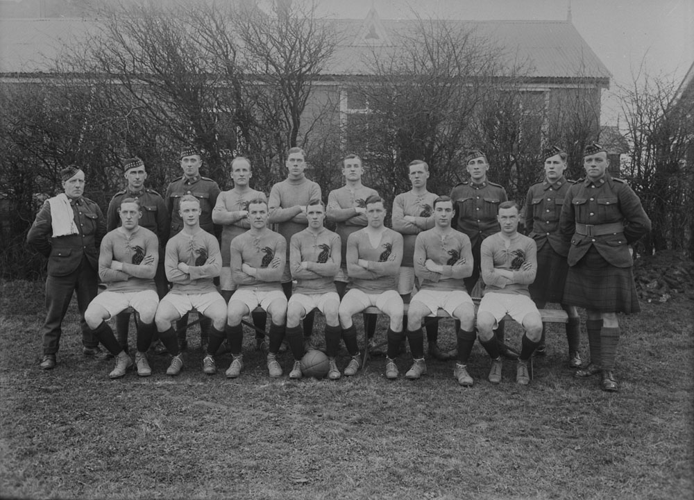 134th-rugby-team-library-and-archives-canada