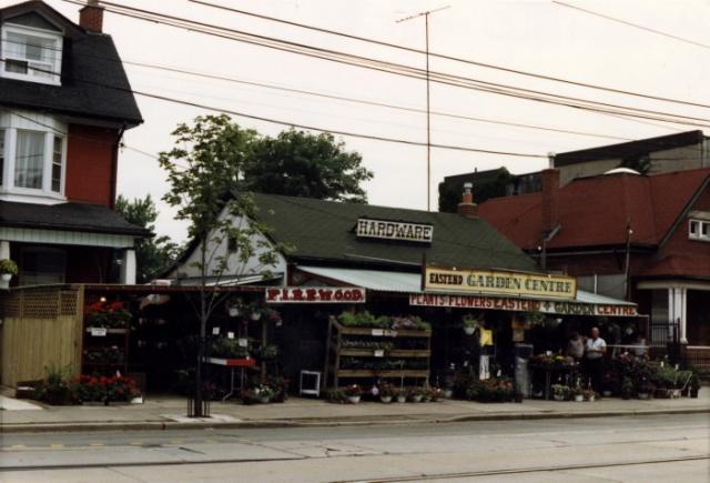1395-queen-st-e-southside-1986-east-end-garden-and-homeware-centre-tpl
