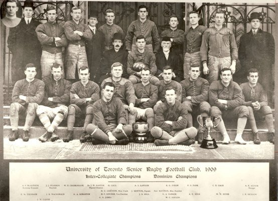 1909_grey_cup_champions