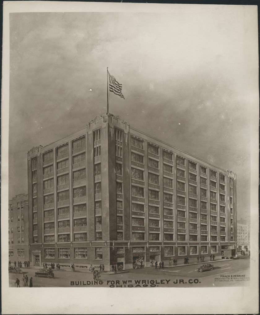 1915-building-for-wm-wrigley-jr-co-chicago-library-and-archives-canada