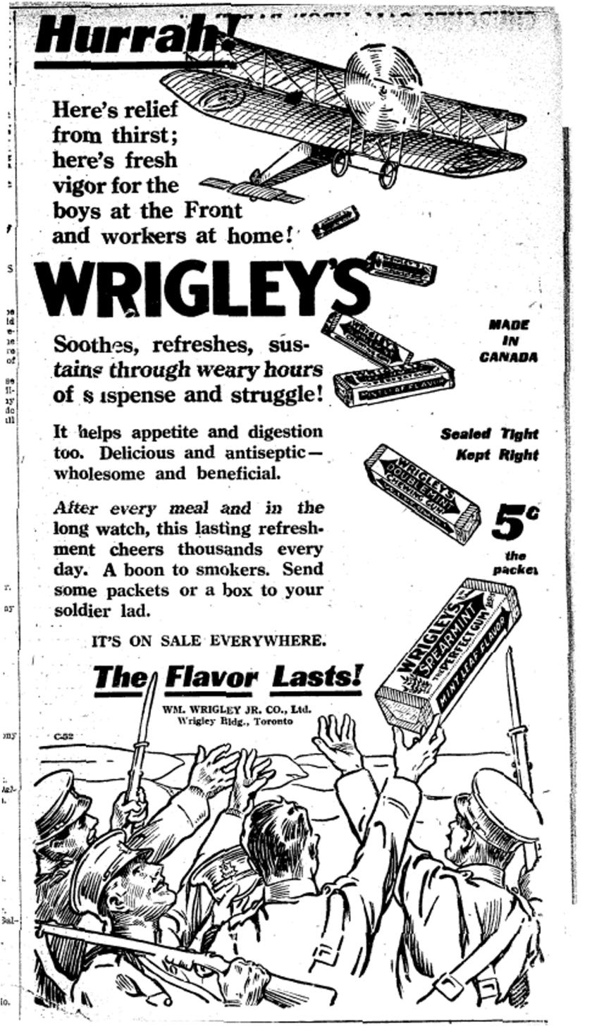 19161226-ts-wrigley-ad