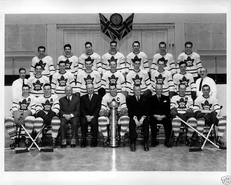 1947-champions