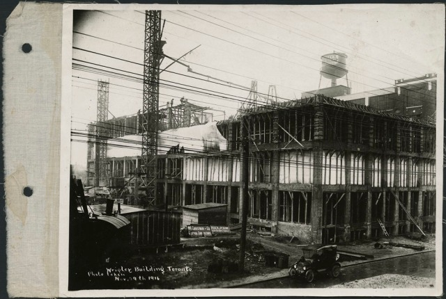 3-north-wrigley-building-nov-29-1916-library-and-archives-canada