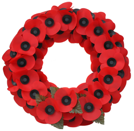 349_wreath-poppy-01-png-271px-high