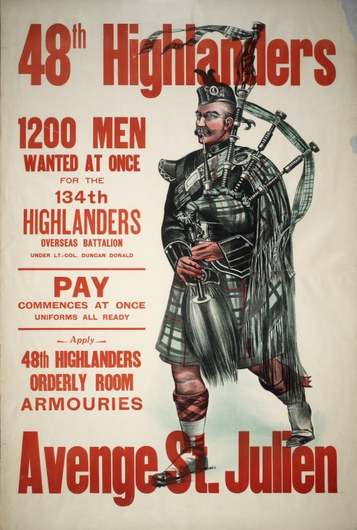 48th-highlanders-poster-1914-tpl