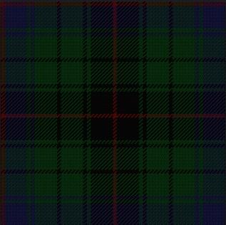 48th-highlanders-tartan