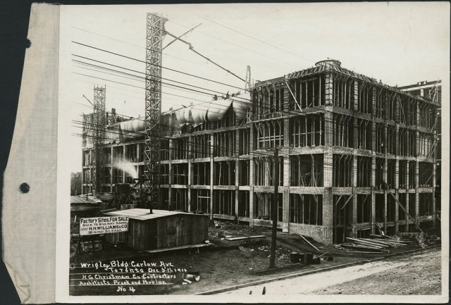 5-north-wrigley-building-dec-5-1916-library-and-archives-canada