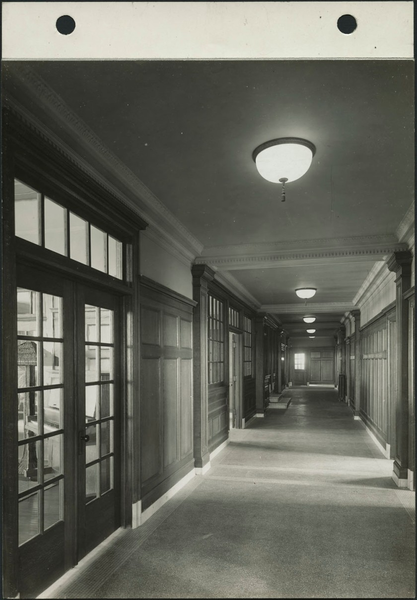 7-interior-new-wrigley-building-carlaw-ave-no-date-building-for-wm-wrigley-jr-co-chicago-library-and-archives-canada