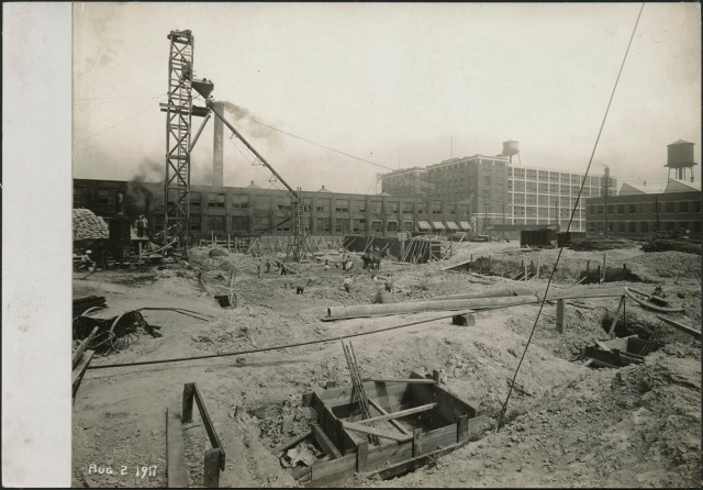 8-palmolive-site-with-wrigley-bldg-rolph-clark-stone-background-aug-2-1917-library-and-archives-canada