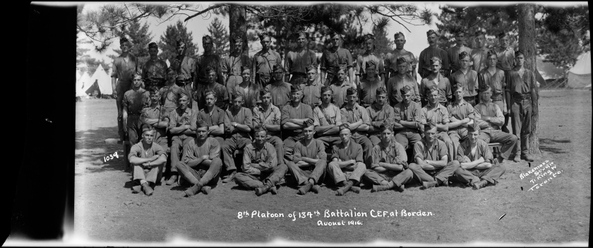 8th-platoon-library-and-archives-canada