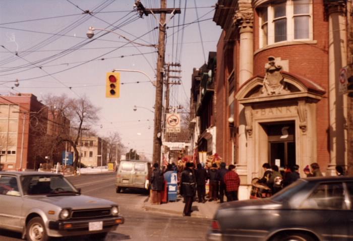 broadview-gerrard-northeast-corner-june-23-1983