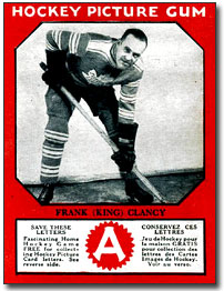 canadian-chewing-gum-card-king-clancy