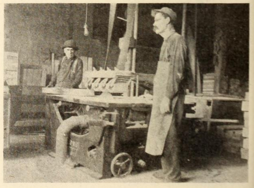 canadian-woodworker-and-furniture-manufacturer-vol-22-no-2-feb-1922-piano