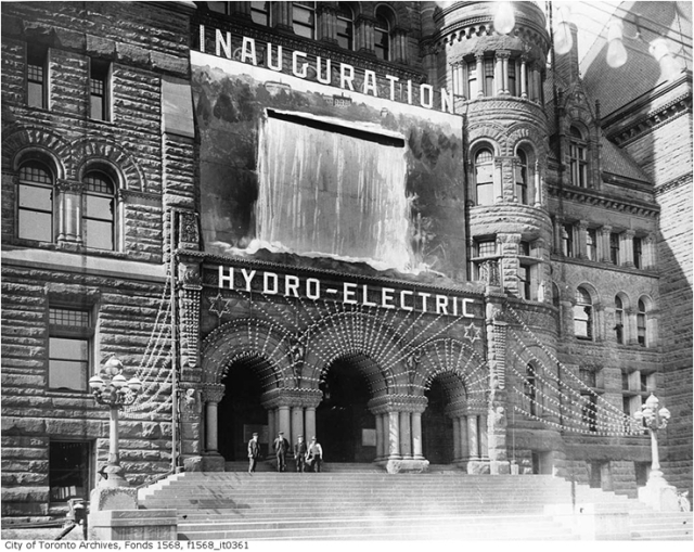 city-hall-decorations-for-the-inauguration-of-toronto-hydro-may-2-1911
