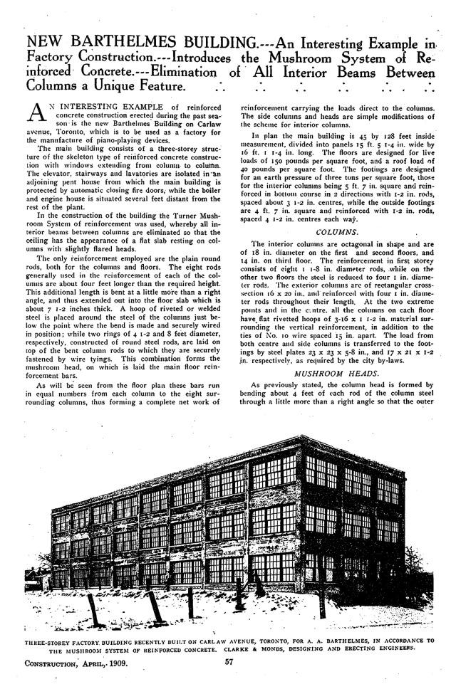 construction-vol-2-no-6-apr-1909-barthelmes-1