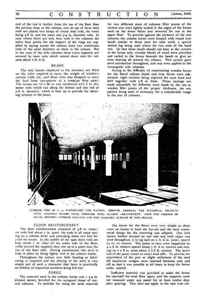 construction-vol-2-no-6-apr-1909-barthelmes-3