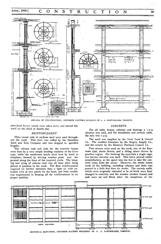 construction-vol-2-no-6-apr-1909-barthelmes-7