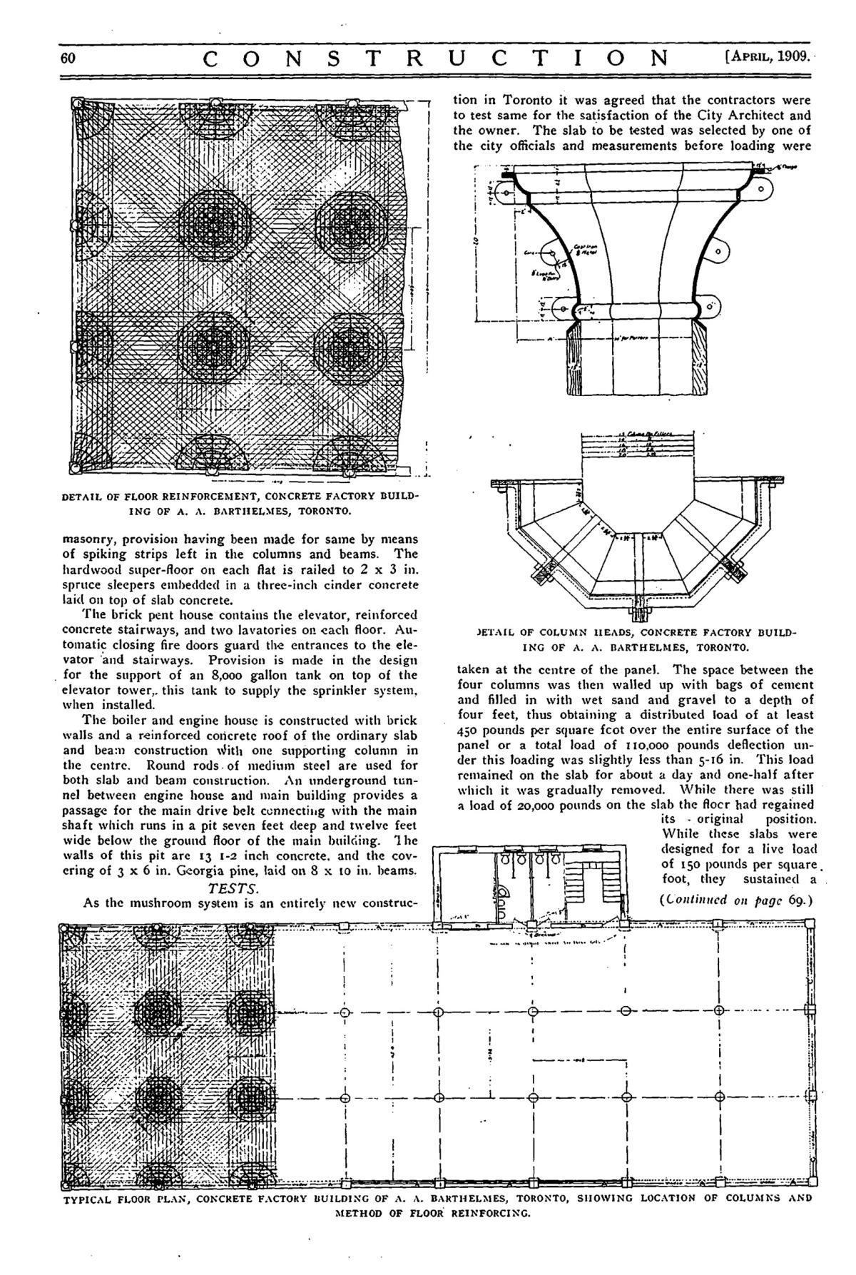 construction-vol-2-no-6-apr-1909-barthelmes-8