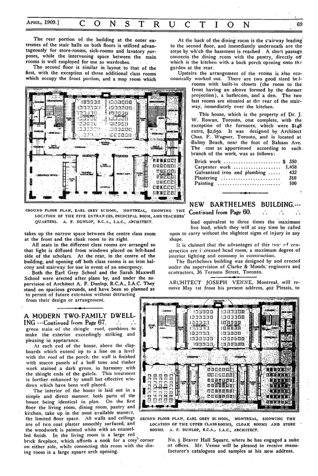 construction-vol-2-no-6-apr-1909-barthelmes-9